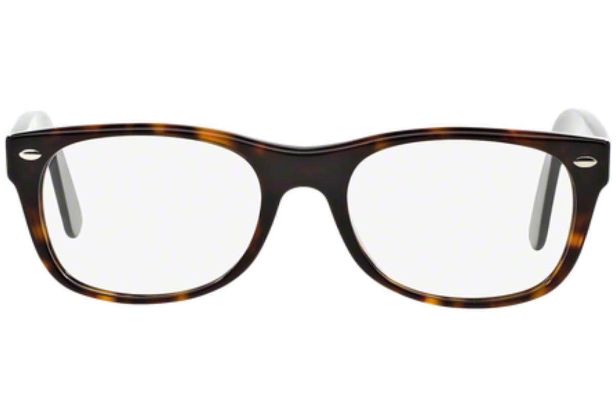 0af808311c Comprar Monturas Ray-Ban Vista New Wayfarer RX5184 C54 2012 | Blickers