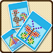 Mosaic Kids Puzzle icon