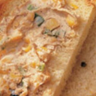 Corn Bread Machine Recipes.