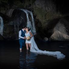 Wedding photographer Volney Henrique Rodrigues (volneyhenrique2). Photo of 12.05.2018