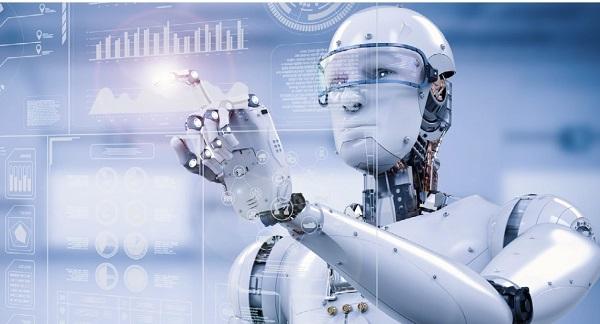 Giải pháp thông minh cho thiết bị tự động hóa - Thiết bị SmartBiz IoT