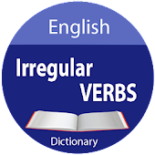 English Irregular Verbs - Three Forms Of Verb Android APK Download Free By Titan Software Ltd.
