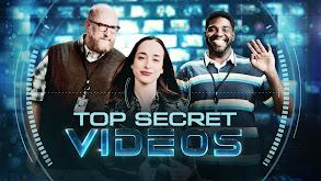 Top Secret Videos thumbnail