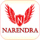 Narendra & Company Download on Windows