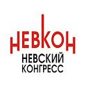ДомСервис icon