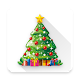 Christmas WAStickers APK