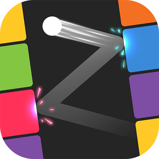 Ball-E Lite file APK for Gaming PC/PS3/PS4 Smart TV