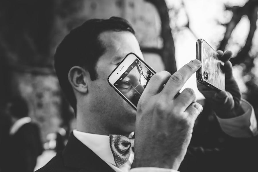 Vestuvių fotografas Simone Miglietta (simonemiglietta). Nuotrauka 02.07.2018