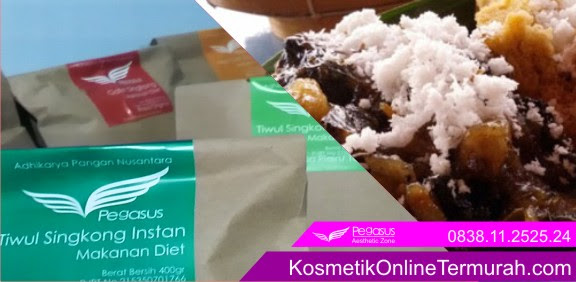 Makanan Gatot Dari Singkong, Makanan Makanan Tradisional, Makanan Tradisional Gatot, Singkong Gatot, 0896.3767.4418
