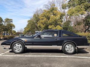 フェアレディZ  Z31・300ZX・1983年式のカスタム事例画像 あきさんの2020年02月12日14:43の投稿