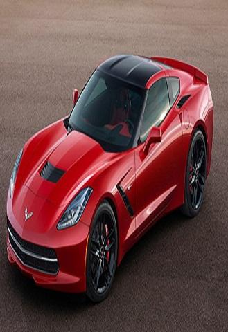Sports cars-images