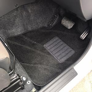 ジムニー JB23W JB23 10型 最終モデルのマットのカスタム事例画像 タニユキさんの2018年10月06日17:41の投稿