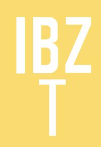 Ibiza Tailor