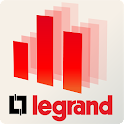 Legrand energymanager