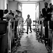 Свадебный фотограф Emanuelle Di dio (emanuellephotos). Фотография от 18.09.2019