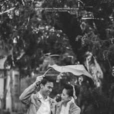 Wedding photographer SUPALERK LAIPAWAT (photo3idea). Photo of 10.07.2017