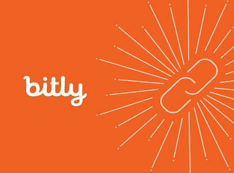 Bitly | Powerful Short Links