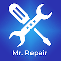 Mr. Repair Demo APK