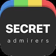 App Secret Admires for instagram APK for Windows Phone