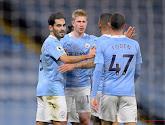 Coronavirus zorgt nu ook voor problemen in de Premier League: wedstrijd tussen Everton en Manchester City gaat niet door
