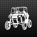RZRForums.net Forum App Icon