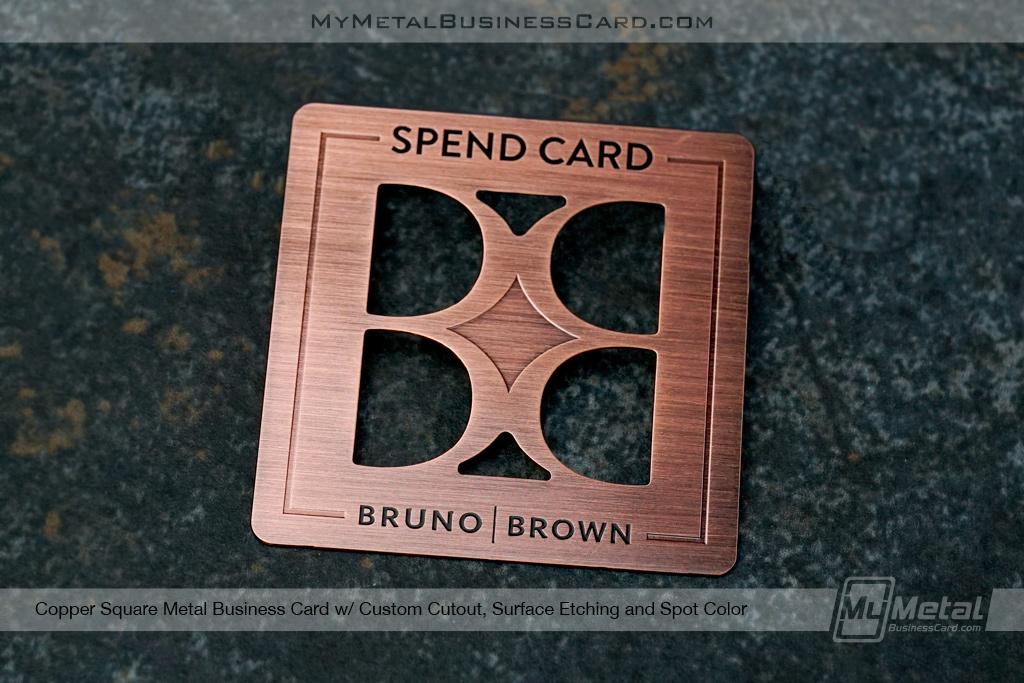 My Metal Business Card |Ymih9Ngaxehtotvlqtj2 Yaufvu7Rn68Vq8Tcwlbj28Enccmwlmoosw9E Sbrmomamwniyofnvpnn1Oaxqdgriwcelgn Lgemngh5Jlmvf0C9Q1Ph Ewab7L1Xjemintywbpz 4J