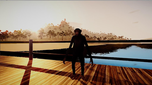 Sansuryo apkdebit screenshots 6
