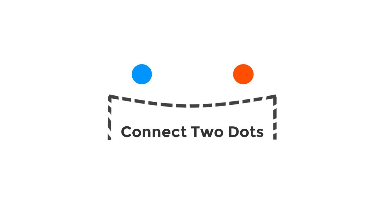 new puzzle games creative games connect two dots android apps