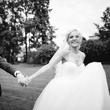 Wedding photographer Aleksandr Gadzan (gadzanphoto). Photo of 16.09.2017