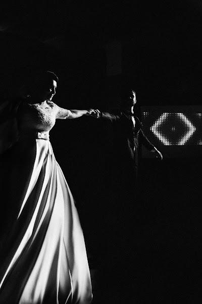 Свадебный фотограф Виктор Панченко (viktorpan). Фотография от 26.09.2017