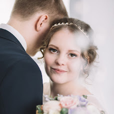 Wedding photographer Tatevik Bagdasaryan (tatevik). Photo of 10.05.2018