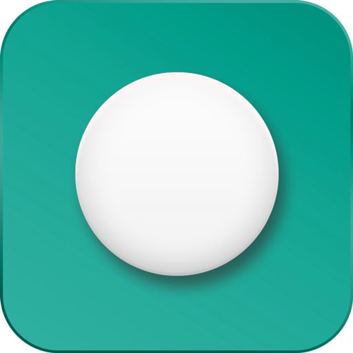 myPill® Birth Control Reminder file APK for Gaming PC/PS3/PS4 Smart TV
