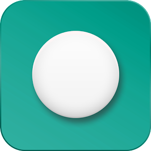 myPill Pillen Erinnerung App