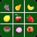 水果连连看 Icon