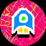 Ultralight Beam Icon