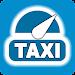 Taximeter icon