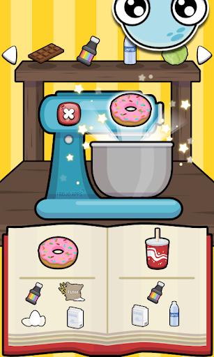 Loy ? Virtual Pet Game screenshot 3