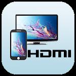 Tv Connecter Checker (MHL OTG HDMI) 2.0