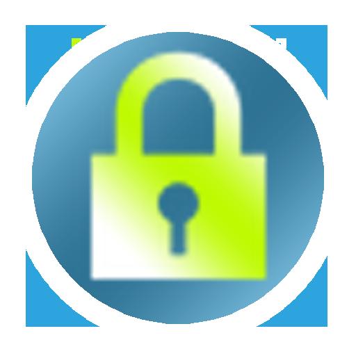 App Lockdown file APK Free for PC, smart TV Download