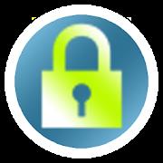 App Lockdown