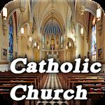 History of the Catholic Church 1.2