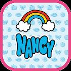 Nancy: Un día como Youtuber icon