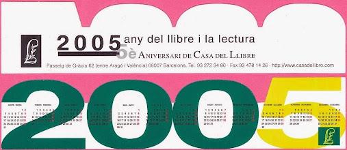 Photo: Casa Del Llibre (4)