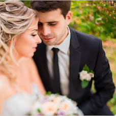 Wedding photographer Yuliya Sukhareva (Jsuhareva). Photo of 26.10.2014