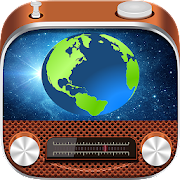 Radio World + Radio Online / World Radio Stations