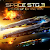 Space STG 3 - Galactic Strategy file APK for Gaming PC/PS3/PS4 Smart TV