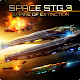 Space STG 3 - Galactic Strategy Android apk