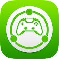 DVR Hub for Xbox apk