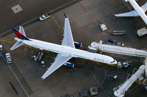 Why Airlines Didn't Like The Boeing 757-300