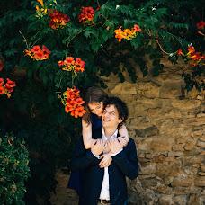 Свадебный фотограф Vera Fleisner (Soifer). Фотография от 31.07.2015